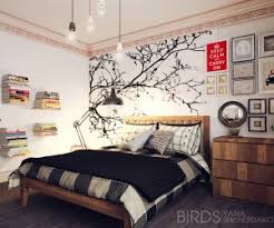 bedroom design idea: bedroom design ideas photos bedroom design ideas photos bedroom design ideas photos