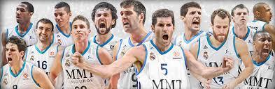 Yuk, Mengenal Kompetisi Klub Basket Eropa Ini Lebih Dekat.