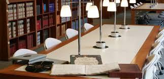 Organizzazione Della Camera Dei Deputati : La fuis alla biblioteca della camera dei deputati celebra il libro