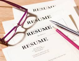 should you include references on your resume resume