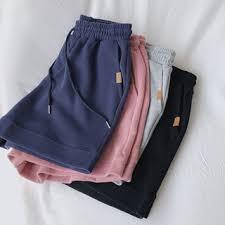 <b>silk shorts</b> - Price and Deals - Jun 2021 | Shopee Singapore