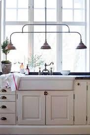 kitchen worktops ideas worktop full: nice rustic home in sweden interior design files