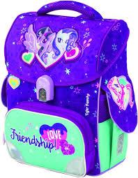 Рюкзаки, <b>ранцы</b>, сумки синие для девочек - купить рюкзаки ...