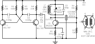 wiring diagram maker   diagramicsp wiring series schematic diagram    ac generator wiring diagram rotary converter   the