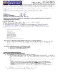 professional resume for graduate school admission resume professional resume for graduate school admission applying to graduate school or professional school related post of
