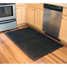 Rubber Kitchen Floors Rubber Kitchen Flooring All About Flooring Designs