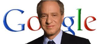 Resultado de imagem para IMAGENS DE Ray Kurzweil E GOOGLE