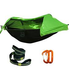 <b>Camping Hammock</b> - UMSKY <b>Lightweight Portable Camping</b> ...