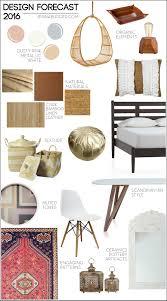 trend design trends home