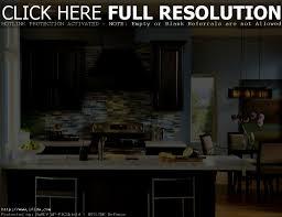 bathroomamazing kitchen design ideas dark cabinet cabinets light wood floors x amazing kitchen design ideas dark amazing light wood