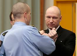 breivik sought contact from aryan brotherhood the breivik sought contact from aryan brotherhood the seattle times