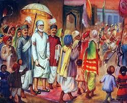 Image result for images of chavadi utsav