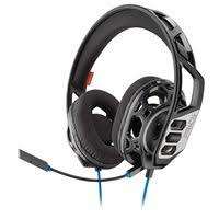 Buy <b>Plantronics RIG 300HS</b> Stereo gaming headset for PlayStation ...
