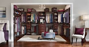 useful design ideas to organize your bedroom wardrobe closets best lighting for closets