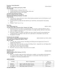 cover letter  inventory control manager resume examples resume for        cover letter  inventory control manager specialist resume templates  inventory control manager resume examples