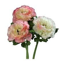 <b>Цветы Dpi</b> 42745-1 (розовый, кремовый) (2975312) купить за 299 ...