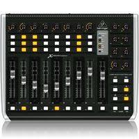 Студийные <b>MIDI</b>-<b>контроллеры BEHRINGER</b> купить по выгодной ...