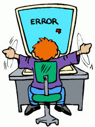 Image result for error