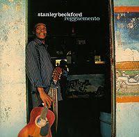 Купить музыку <b>Stanley Beckford</b>. Reggaemento , <b>Стенли Бекфорд</b> ...