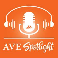 Ave Spotlight