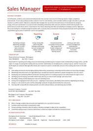free resume templates resume examples samples cv resume format sample resume sales manager
