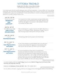 Example Resume  Reference Template For Resume  reference template