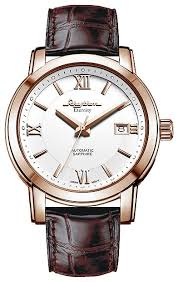 Наручные <b>часы RHYTHM</b> A1303L03 — купить по выгодной цене ...