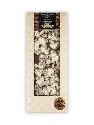 """<b>Шоколад молочный</b> """"Випрезент"""" 35% какао с миндалем, 100 гр ..."""