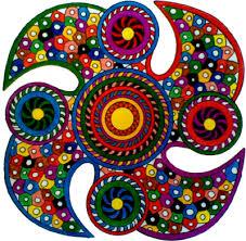 Consejos para colorear mandalas Images?q=tbn:ANd9GcQ21KVv6QNTvaSe65BvTxoNyci_cf5_IT_t2gTkeeBdy1J1X2XnPg