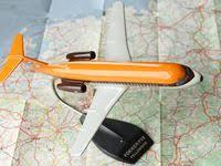 250 ideeën over Aircraft <b>model</b> | vliegtuig, vintage vliegtuigen, art ...