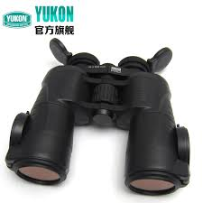 Yukon <b>yukon pro 10x50wa</b> wide angle hd ranging telescope ...