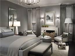 cheap elegant bedroom furniture cheap elegant furniture