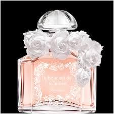 <b>Guerlain Le Bouquet de</b> la Mariée