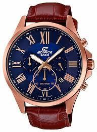 Наручные <b>часы CASIO EFV</b>-<b>500GL</b>-<b>2A</b> — Наручные <b>часы</b> ...