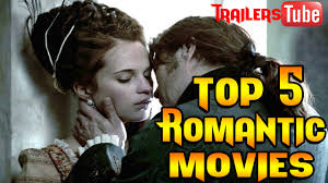 top imdb r tic movies trailers compilation top 5 imdb r tic movies trailers compilation