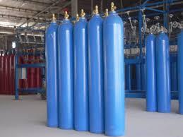 Kết quả hình ảnh cho khí co2 dùng để làm gì