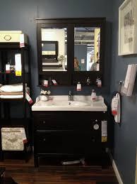 space saver ikea bathroom cabinet