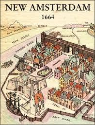 Резултат с изображение за ню амстердам