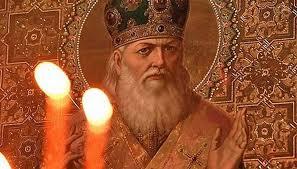 Десять историй о <b>чудесах святителя</b> Луки Крымского - СПЖ ...