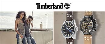 Купить <b>часы Timberland</b> в Москве недорого | Russian-Watch.ru
