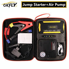 Special Offers <b>jump starter</b> air ideas and get free shipping - a34