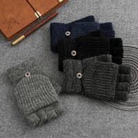 mitten - Shop Cheap mitten from China mitten Suppliers at Rose ...