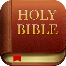Image result for image of Bible