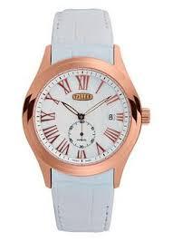 <b>Часы Taller GT231</b>.<b>3.113.06.3</b> - купить мужские наручные <b>часы</b> в ...