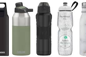 19 Best <b>Vacuum Insulated</b> Water Bottles On The Market