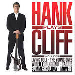 Hank Plays Cliff