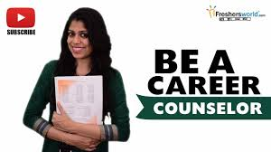 job roles for counselor counseling school apprenticeship private job roles for counselor counseling school apprenticeship private organization psychology
