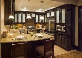 kitchen lighting gourmet kitchen appliances viking gourmet kitchen appliances with frosted glas