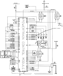 dodge neon 2 0 engine diagram dodge wiring diagrams