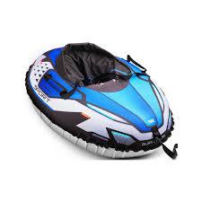 Small Rider Asteroid Sport - надувные санки-<b>тюбинг</b>, синий купить ...